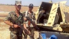 خان شیخون میں شامی حکومت اور اپوزیشن کے بیچ جھڑپوں میں 60 افراد ہلاک : رپورٹ