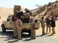 استجابة للتحالف.. الشرعية والانتقالي يعلنان وقف النار بجنوب اليمن