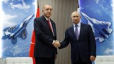 روس نے ایس-400میزائل دفاعی نظام کی ایک اور بیٹری ترکی کے سپرد کردی