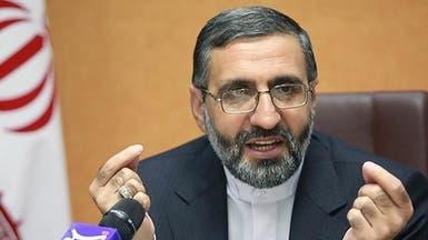 تصاعد صراع الأجنحة بإيران.. القضاء يرد على روحاني