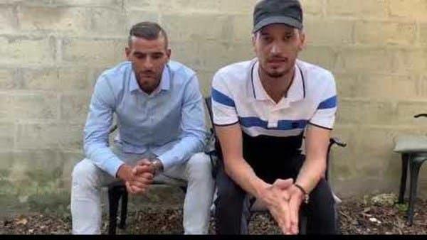 في أول فيديو له بعد حفل الجزائر الدامي..هذا ما طلبه سولكينغ