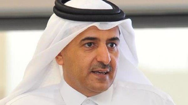 """""""النائب العام القطري يراكم الفضائح"""".. آخرها ويكيبيديا"""