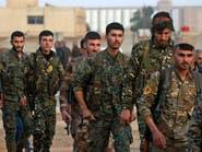 كواليس المفاوضات على المنطقة الآمنة في سوريا وتفاصيل الاتفاق