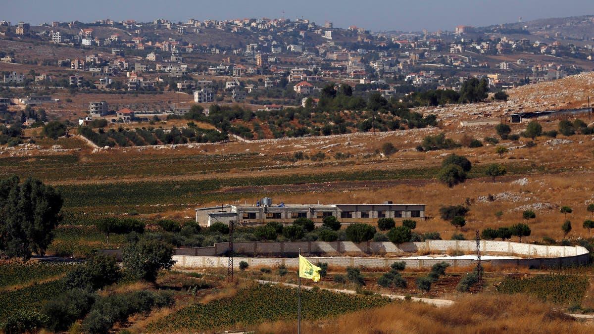 صواريخ على شمال إسرائيل.. والمصدر: جنوب لبنان