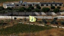 إسرائيل: كشفنا مخطط تجنيد وتجسس لإيران وحزب الله