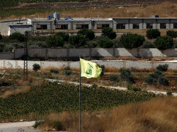 مصدر عسكري إسرائيلي: قاآني لم ينجح بإدارة تركة سليماني