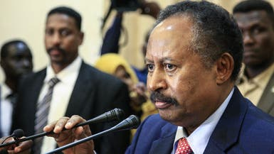 أعين السودانيين نحو حمدوك.. ولادة الحكومة اليوم