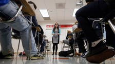 College Board says it is replacing SAT 'adversity score'