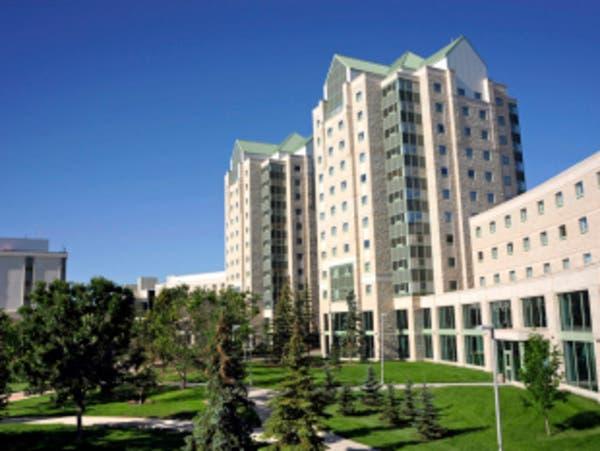 جامعة كندية تشتكي ماليا لتوقف البعثات الدراسية السعودية