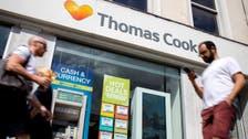 China's Fosun set to save Thomas Cook as key terms agreed