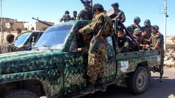 تقدم ميداني لجيش اليمن شرق تعز ومفاجآت بالساعات القادمة