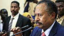 سوڈان : نئی حکومت کے ارکان کا اعلان آج متوقع ، عوام کی نظریں وزیراعظم حمدوک پر