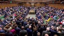 """دارالعوام کی کارروائی معطل کرنا """"شرم ناک"""" ہے : اسپیکر برطانوی پارلیمنٹ"""
