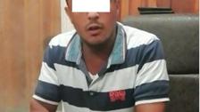 مصر.. ضبط شاب يبيع أعضاء بشرية عبر فيسبوك