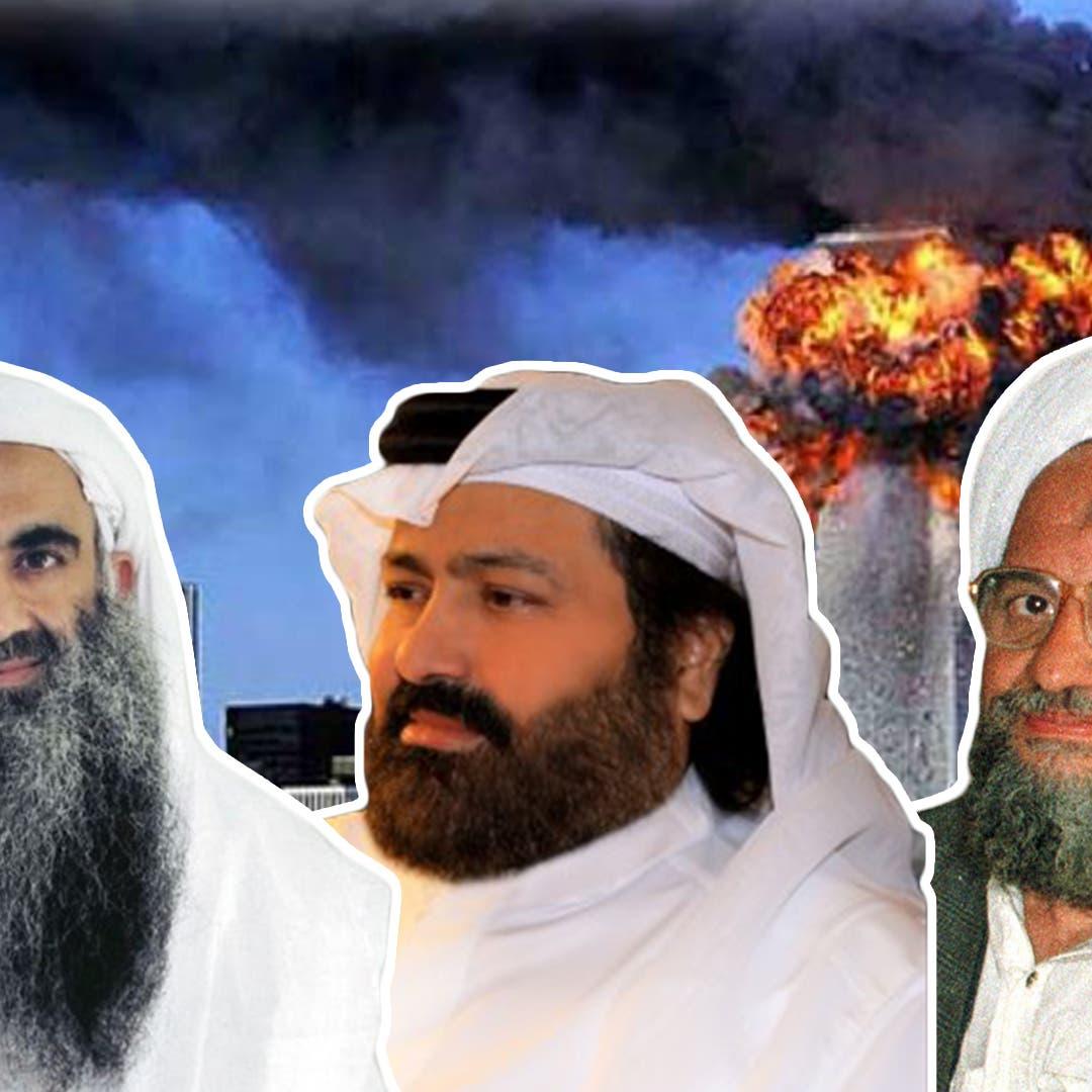 تحقيق موسع للعربية.نت عن مزرعة وزير داخلية قطر السابق واستضافة مدبري تفجيرات سبتمبر