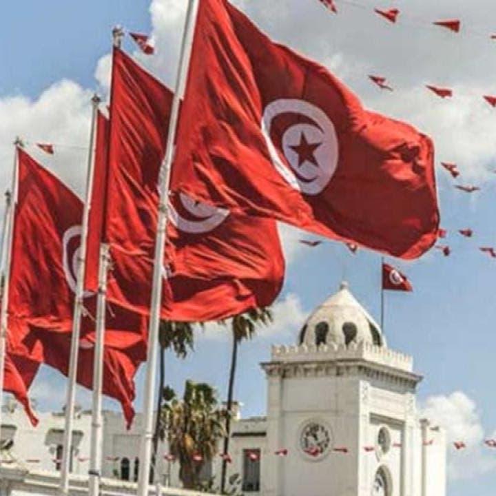 """أحزاب رئيسية في تونس ترفض قيادة """"النهضة"""" لحكومة مقبلة"""