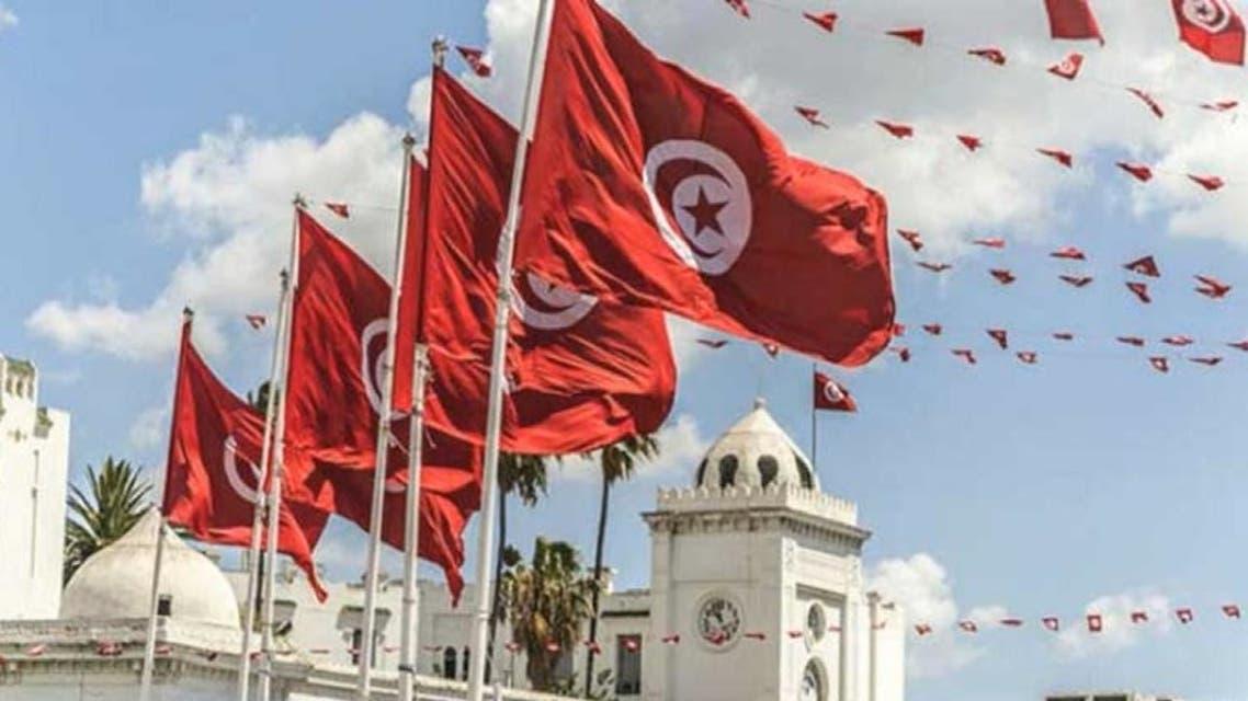 بالتواريخ.. جدول #انتخابات_الرئاسة_ التونسية
