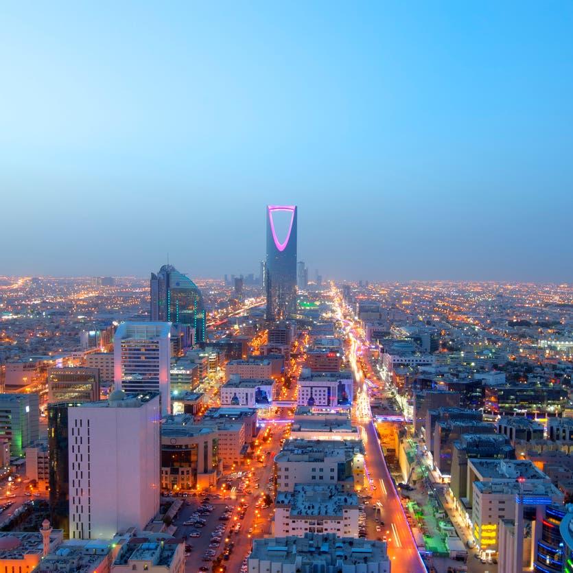 """بلومبرغ: """"الاستثمارات العامة"""" يدرس إنشاء مطار جديد في الرياض"""