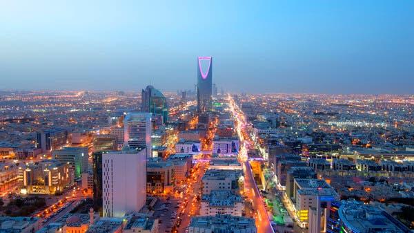 السعودية تتوقع إيرادات بـ 833 مليار ريال للعام المقبل