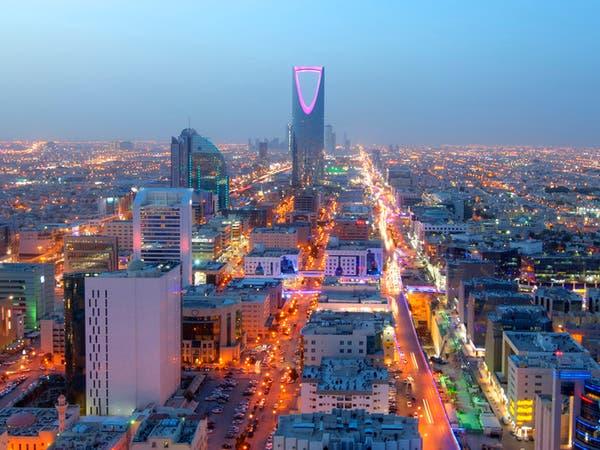 السعودية: إعادة تدوير مخلفات البناء لتشييد الطرق والمساكن