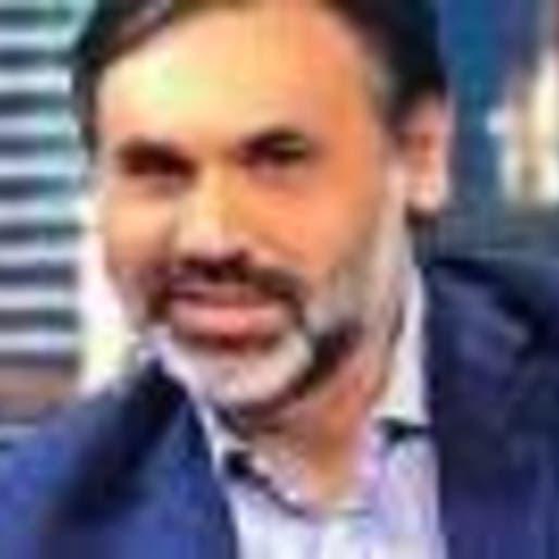 مصطفى فحص