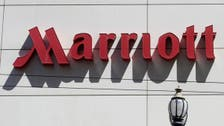 Marriott hotels ditching small plastic toiletry bottles