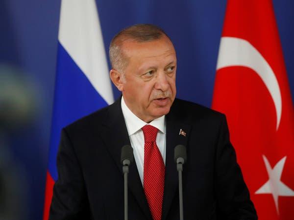 """أنقرة: الاتفاق مع واشنطن حول سوريا """"تحرك صائب"""""""