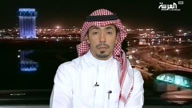 عبدالله بترجي: موقفي سليم.. ولم أجدد عقد عبدالغني