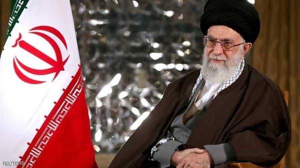 """ثروة """"خامنئي"""" توازي أضعاف ديون وصادرات نفط إيران"""