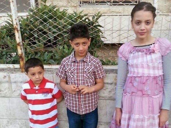 """مأساة أب فلسطيني في النرويج.. """"اقتلعوا أولادي مني"""""""