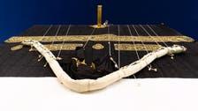 غلاف کعبہ کیسے مسجد حرام تک پہنچایا جائے گا؟