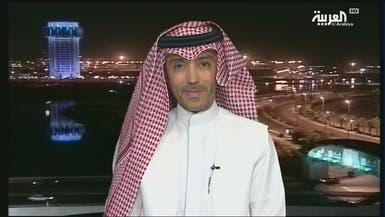 """النصر مهدد بالإبعاد من """"الآسيوية"""".. وقانوني ينصح الإدارة"""