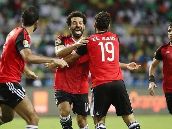 الاتحاد المصري يؤجل حسم موقف ودية البرازيل