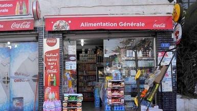 """الجزائر.. إلزام المتاجر على كتابة لافتاتهم بـ""""العربية"""""""
