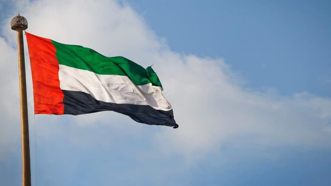 الإمارات تنفي رواية الحكومة اليمنية وتقول إنها كانت تدافع عن قوات التحالف