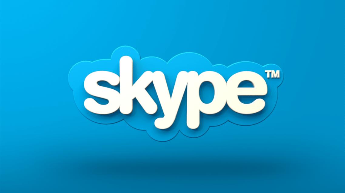 Skype_Splash_1366Wide-e1463722408531