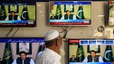 Pakistan's PM: Islamabad will respond if India attacks