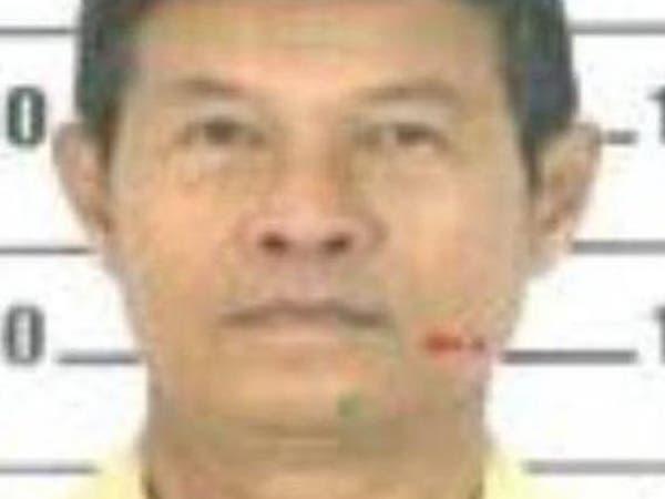 سبعيني تايلاندي يقتل زميله برصاصة لتنمره عليه قبل 53 عاماً