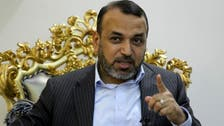 Iraq probes find Israel behind 'some' base attacks: MP