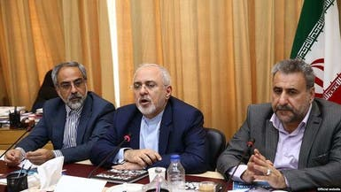 نائب إيراني متنفذ: يجب رفض وساطة ماكرون مع ترمب