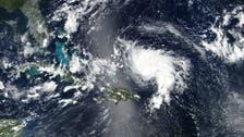 """فلوريدا تتأهب لإعصار""""دوريان"""".. طوارئ وإلغاء رحلة لترمب"""