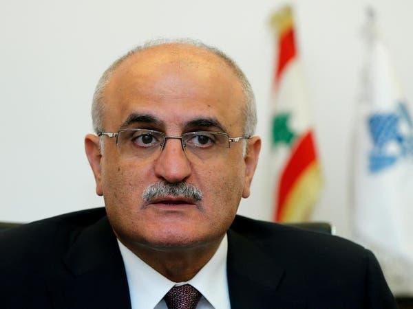 المالية اللبنانية: القطاع المصرفي قادر على تحمل العقوبات الأميركية