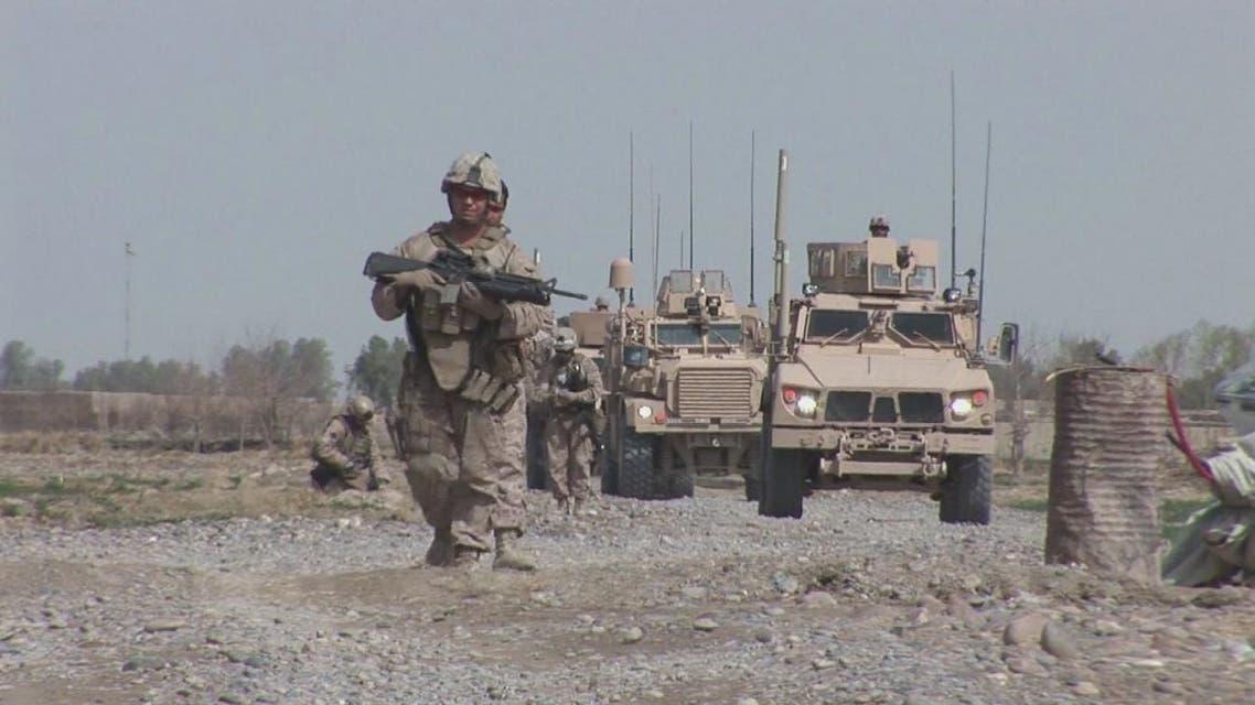 أميركا قد تقع في الفخ ذاته.. هذه المرة في أفغانستان!