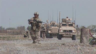 مسيرة أميركية تقتل قائداً منشقاً من طالبان أفغانستان
