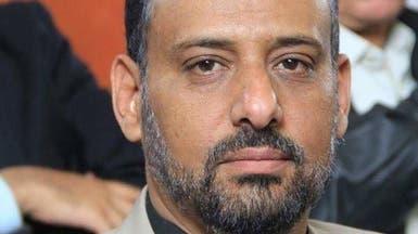 اليمن.. ميليشيات الحوثي تختطف صحافياً شرق تعز