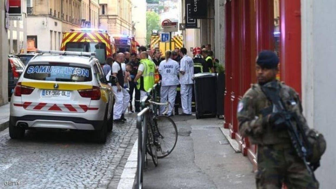 الشرطة-الفرنسية-750x422