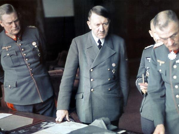 هكذا تسبب هتلر في اندلاع حرب عالمية قتلت 60 مليونا