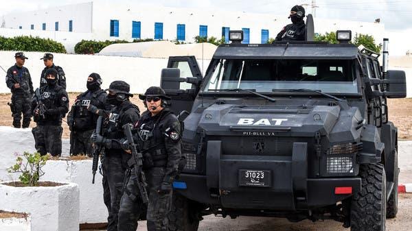 الرئيس التونسي المؤقت يمدد حالة الطوارئ 4 أشهر