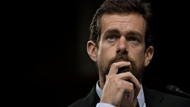 """اختراق حساب جاك دورسي الرئيس التنفيذي لـ""""تويتر"""""""