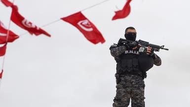 عشية بدء الحملة الانتخابية.. تمديد حالة الطوارئ في تونس